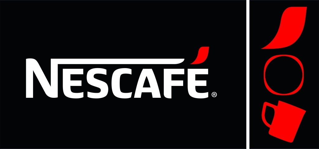 signature Nescafe