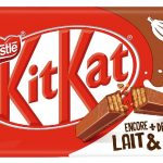 Rénovation de KitKat®